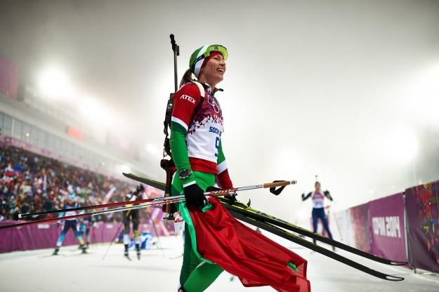 Foto: Viessmann-Werke / Darja Domratschewa
