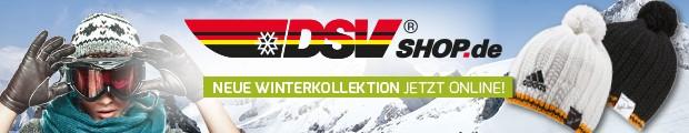 www.dsv-shop.de