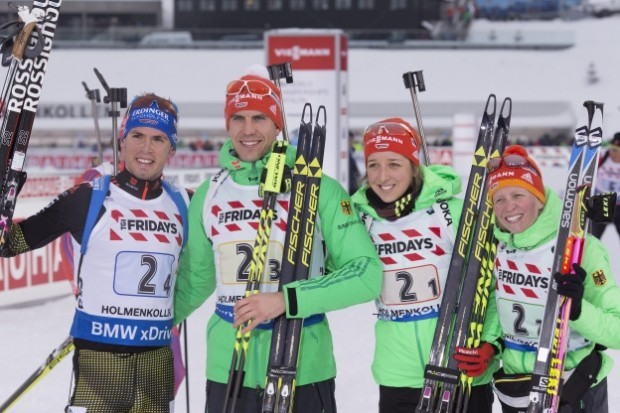 Foto: Viessmann-Sport