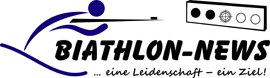 biathlon-news.eu
